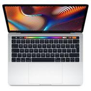 APPLE Ordinateur portable MacBook Pro Bar 13.3 Pouces 128 Go SSD Argent