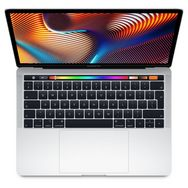 APPLE Ordinateur portable MacBook Pro Bar 13.3 Pouces 128 Go SSD Argent