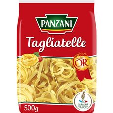 PANZANI Tagliatelle 500g