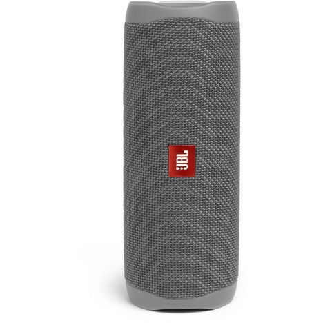 JBL Enceinte Bluetooth FLIP 5 - Gris