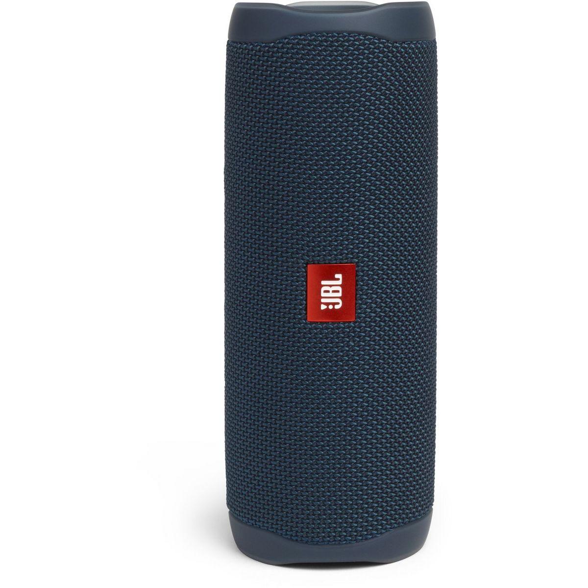 Enceinte portable Bluetooth - Bleu - Flip 5