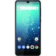QILIVE Smartphone - Q3-19 143070 - 16 Go - 6 pouces - Noir - 4G - Double SIM