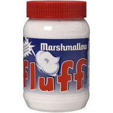 FLUFF Fluff marshmallow vanille 213g 213g