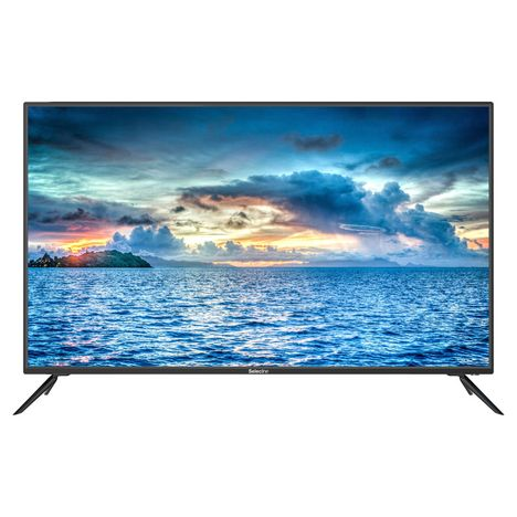 SELECLINE 50S19UHD - TV DLED HDR 127 cm