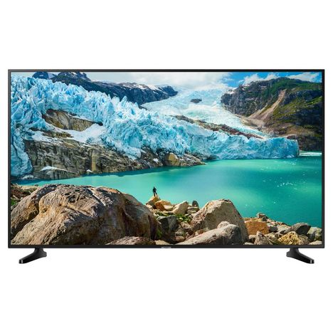 SAMSUNG UE75RU7025 TV LED 4K UHD 189 cm Smart TV