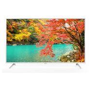 THOMSON 55UE6400W TV LED 4K UHD 139 cm Smart TV