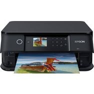 EPSON Imprimante multifonction jet d'encre Expression Premium XP-6100