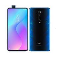 XIAOMI Smartphone Mi 9T 64 Go 6.39 pouces Bleu Glacier 4G Double SIM