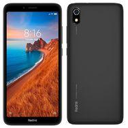 XIAOMI Smartphone Redmi 7A 16 Go 5.45 pouces Black Noir mat  4G+ Double Nano SIM