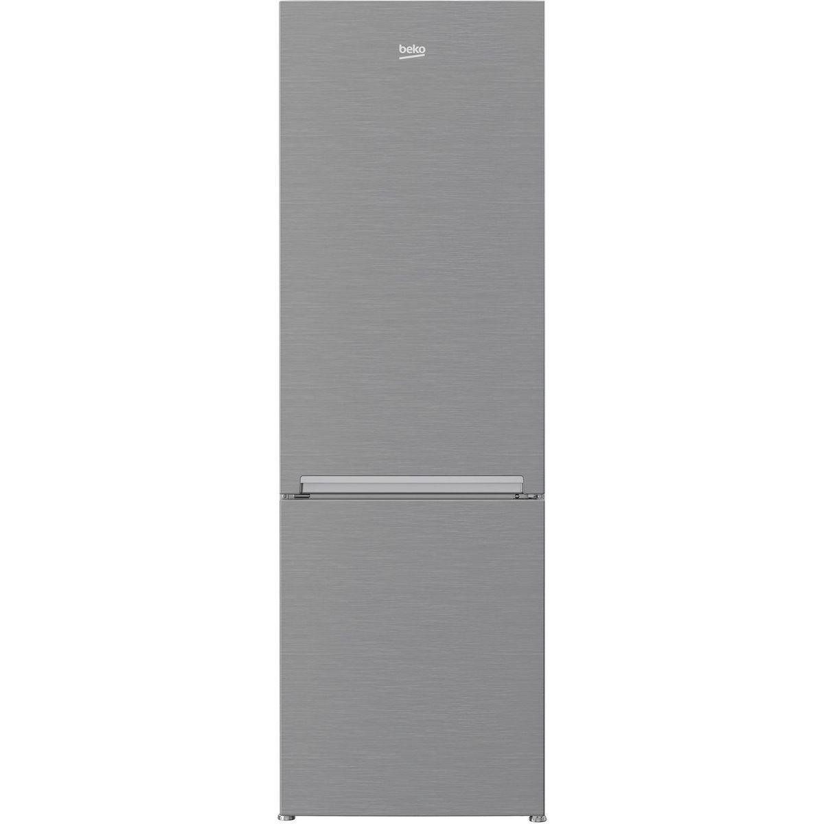 Réfrigérateur combiné RCNA400K20XB, 356 L, Ventilé Neo Frost