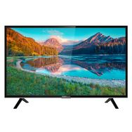 THOMSON 40FD5406 TV LED Full HD 101 cm Smart TV