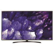 LG 65UK6400 TV LED 4K UHD 164 cm HDR Smart TV