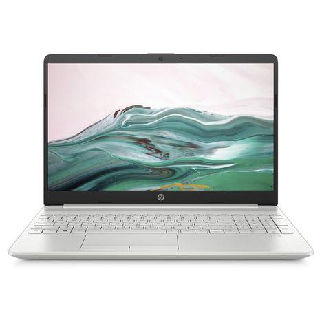 HP Ordinateur portable 15-DW1001nf - 15.6 pouces