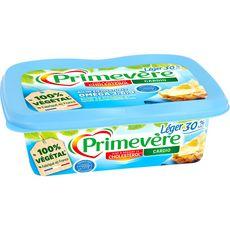 PRIMEVERE Primevère léger tartine légère 25%mg 250g