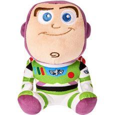 Mini peluche Toy story Buzz l'éclair 15cm x1 1 pièce