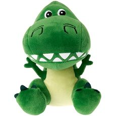 Mini peluche Toy story Rex 15cm x1 1 pièce