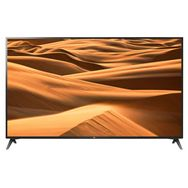 LG 70UM7100 TV LED 4K UHD 177 cm Smart TV