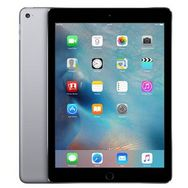 APPLE Tablette tactile iPad Air 2 Reconditionné A+ 64 Go Wifi Gris Sidéral