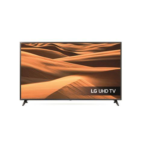LG 55UM7000 TV LED 4K UHD 139 cm Smart TV