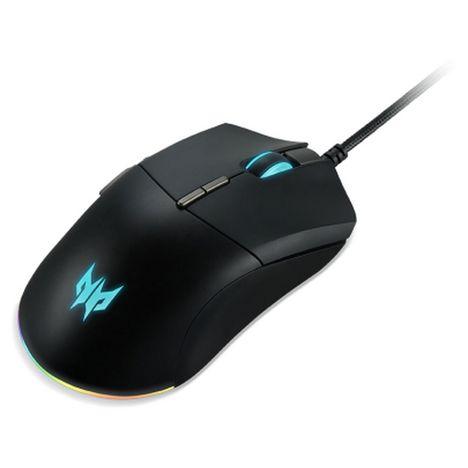 ACER Souris Gaming Predator Cestus 330