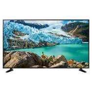 SAMSUNG UE43RU7025 TV LED 4K UHD 108 cm Smart TV