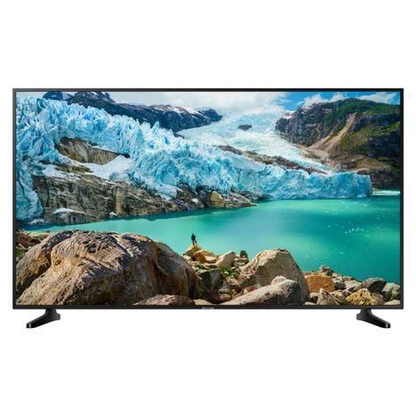 SAMSUNG UE65RU7025 TV LED 4K UHD 163 cm Smart TV