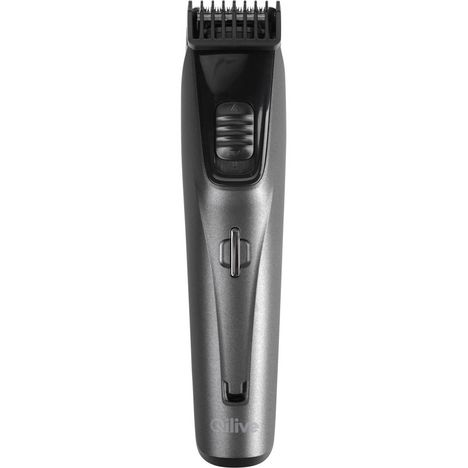 QILIVE Tondeuse barbe - 142882