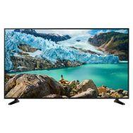 SAMSUNG UE50RU7025 TV LED 4K UHD 125 cm Smart TV