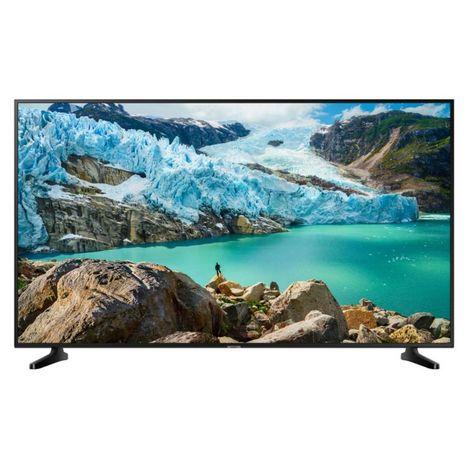 SAMSUNG UE55RU7025 TV LED 4K UHD 138 cm Smart TV