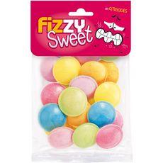 Fizzy Sweet scoopy sachet 40g