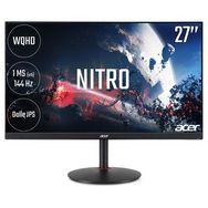 ACER Ecran PC Gaming Nitro XV272UPbmiiprzx 27 pouces