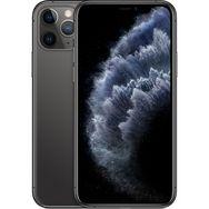 APPLE iPhone 11 Pro 256 Go 5.8 pouces Gris sidéral NanoSim et eSim