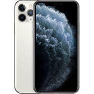 APPLE iPhone 11 Pro 256 Go 5.8 pouces Argent NanoSim et eSim