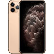 APPLE iPhone 11 Pro 256 Go 5.8 pouces Or NanoSim et eSim
