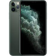 APPLE iPhone 11 Pro Max 64 Go 6.5 pouces Vert nuit NanoSim et eSim