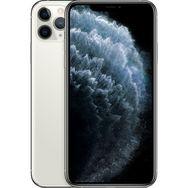 APPLE iPhone 11 Pro Max 512 Go 6.5 pouces Argent NanoSim et eSim