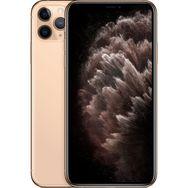 APPLE iPhone 11 Pro Max 512 Go 6.5 pouces Or NanoSim et eSim