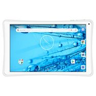QILIVE Tablette tactile KID Q10 10 pouces Blanc