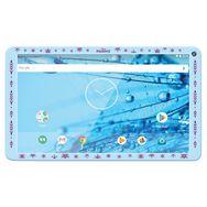 QILIVE Tablette tactile Q10 Reine des Neiges 10 pouces + Casque audio