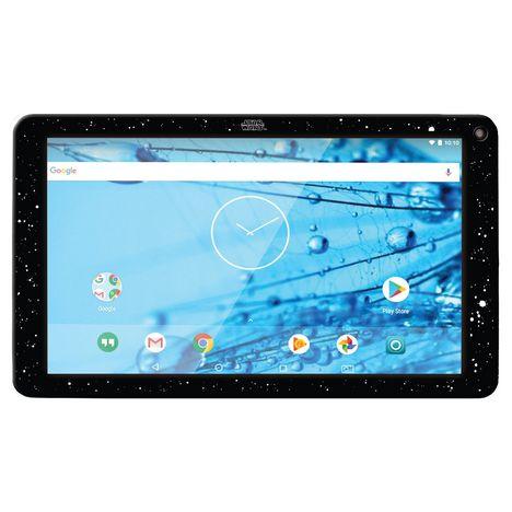 QILIVE Tablette tactile Q10 Starwars 10 pouces + casque audio