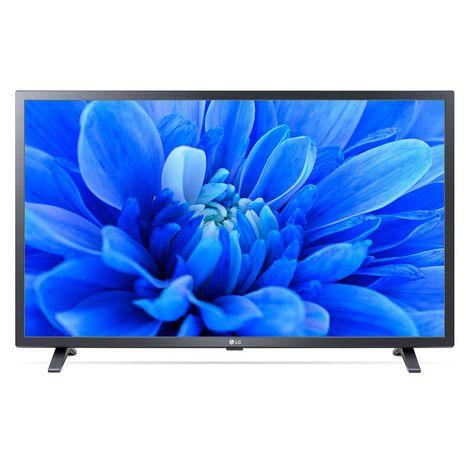 LG 32LM550B TV LED HD 80 cm