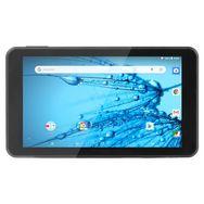 QILIVE Tablette tactile Q10 7 pouces 32 Go Wifi Noir