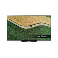LG OLED55B9 TV OLED 4K UHD 139 cm Smart TV