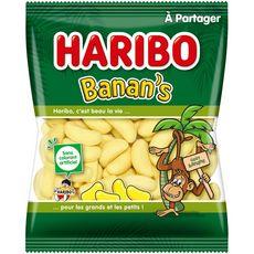 Haribo Bams 300g