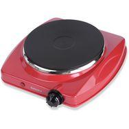 SELECLINE Plaque de cuisson électrique JB-3216L Rouge