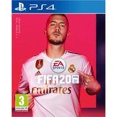 Sony PS4 Fifa 2020
