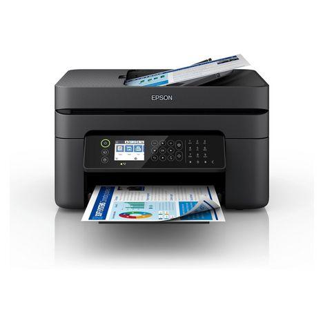 EPSON Imprimante multifonction WF-2850DWF