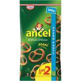 Dr. Oetker Ancel maxi bretzels d'Alsace 2x200g