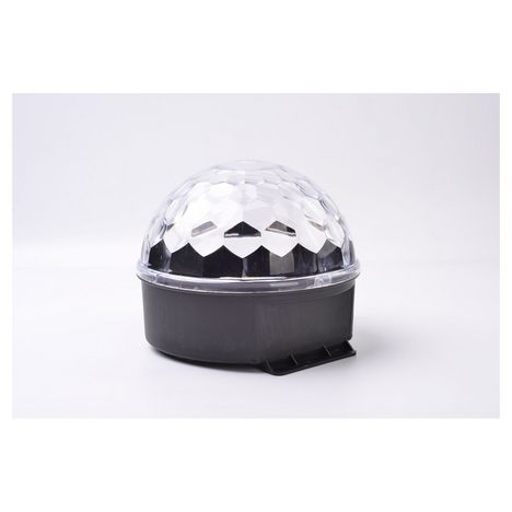 SELECLINE Lampe disco Magic Ball 897797