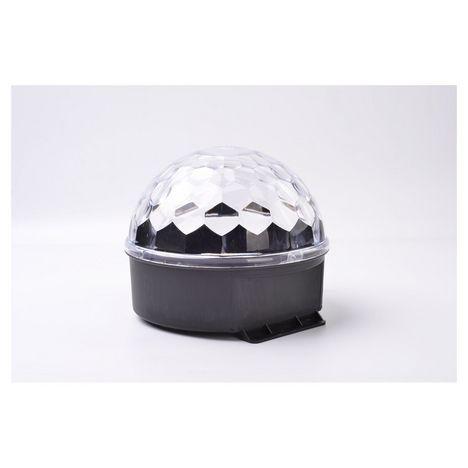 SELECLINE Lampe disco Magic Ball 897797
